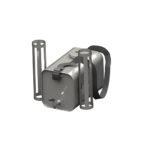 BT10HR – BT10HC Barril Térmico