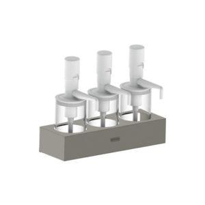 DISP3P100 Dispenser de molho